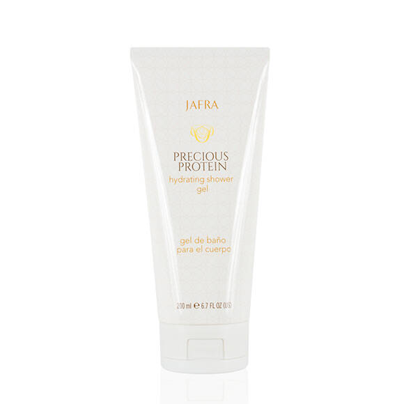 Precious Protein Hydrating Shower Gel l Douche gel