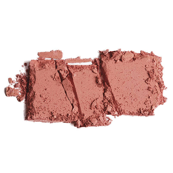 Terra Cotta Powder Blush