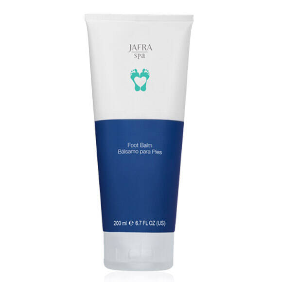 SPA Foot Refreshing Foot Balm
