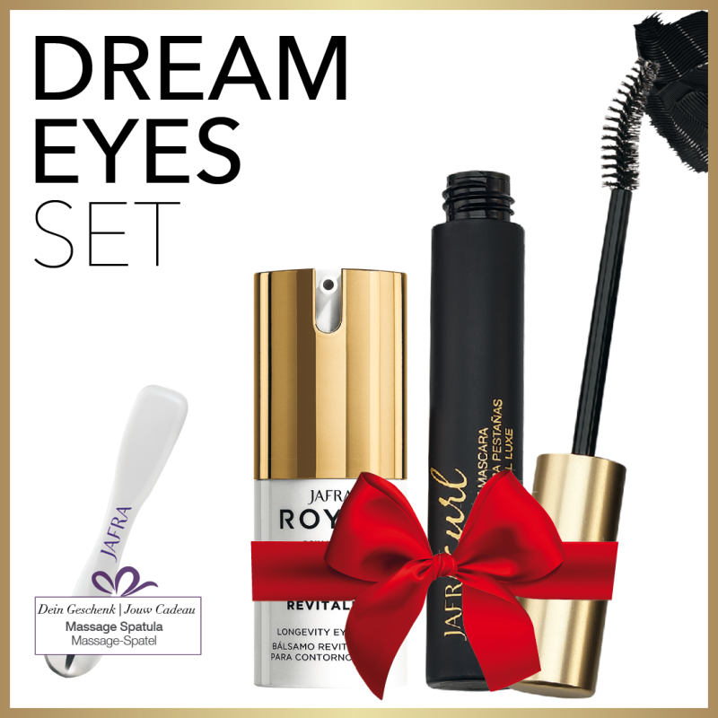 Dream Eye Set