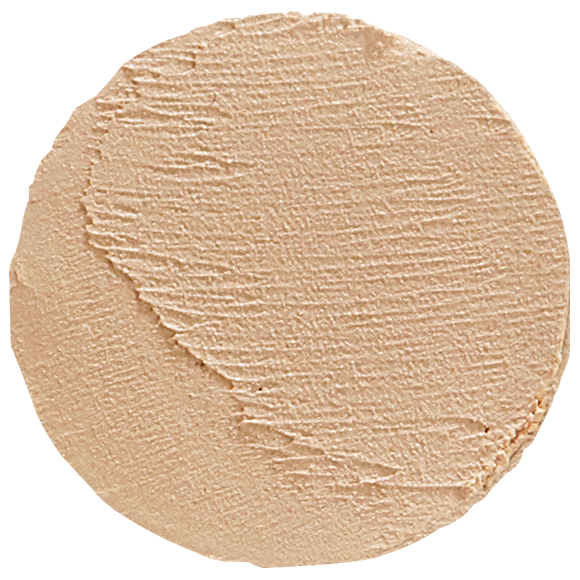 ROYAL Radiance Cream L3 l Foundation Stick
