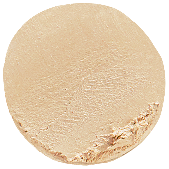 ROYAL Radiance Buff L5 l Foundation Stick