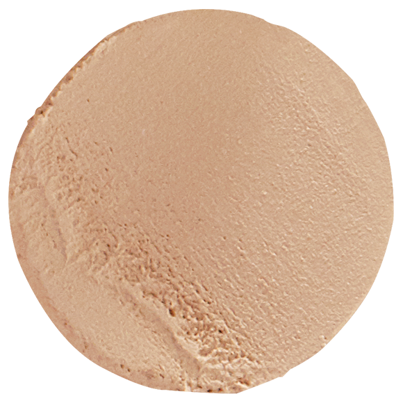 ROYAL Radiance Bare M3 l Foundation Stick
