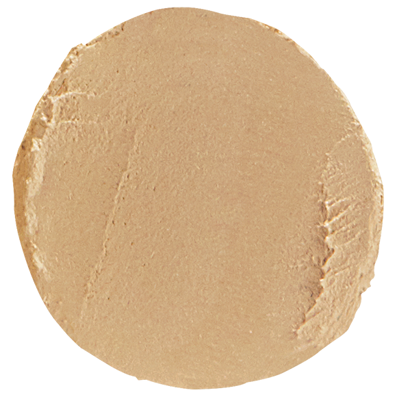 ROYAL Radiance Warm almond D3 l Foundation Stick