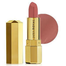 ROYAL Luxury Lipstick Beige Chiffon