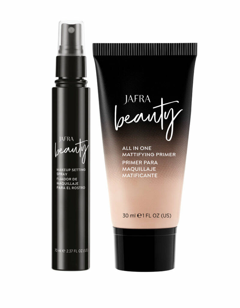Face Perfection Set