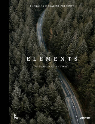 Elements In pursuit of the wild