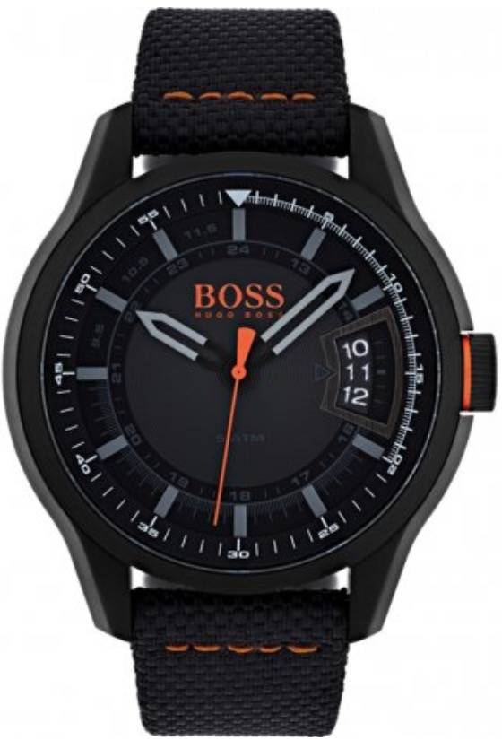 BOSS ORANGE Mod.HONKGONK 1550003