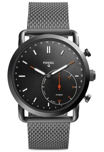 FOSSIL Mod. FTW1161