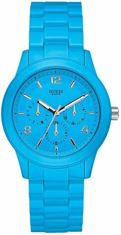 GUESS WATCHES Mod. W11603L5