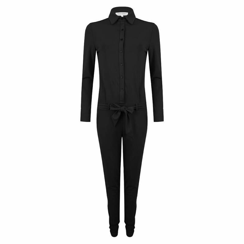 Jumpsuit - Jacky Luxury - Traveller