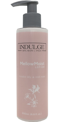 MellowMoist - lotion 200ml