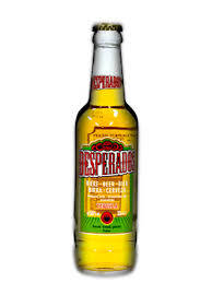 Desperados 25cl