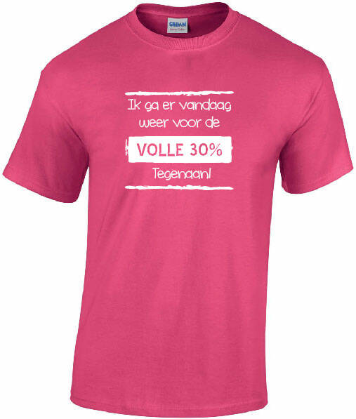 001 Volle 30%