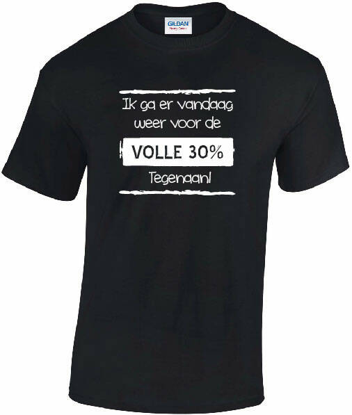 004 Volle 30%