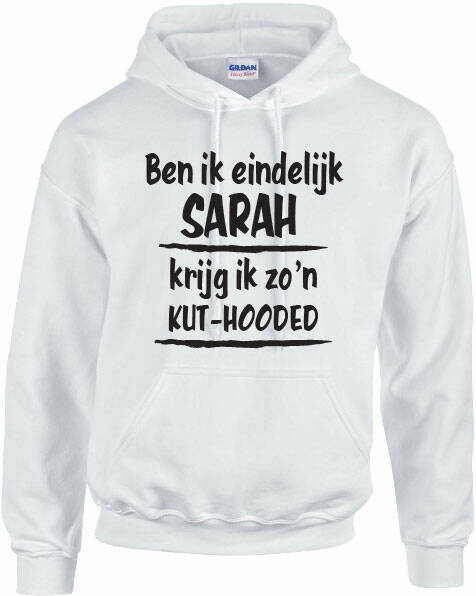 002 Sarah Kut Hooded