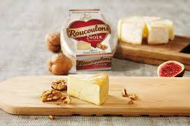 roucoulons noix