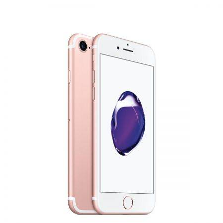 Refurbished Apple iPhone 7 128GB Rose Goud