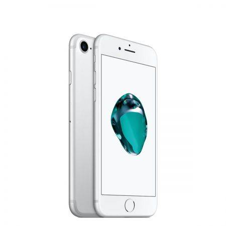 Refurbished Apple iPhone 7 128GB Zilver