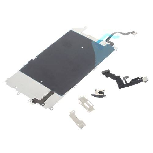 iPhone 6 plus voormontage set LCD scherm