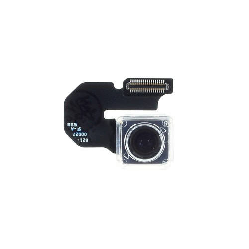 iPhone 6s achter camera €21,95