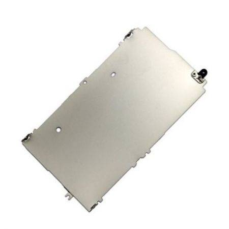 iPhone 5 LCD Backplate