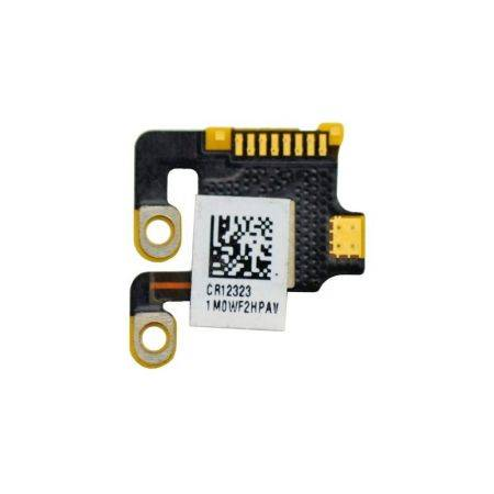 iPhone 5S-SE GPS Antenne