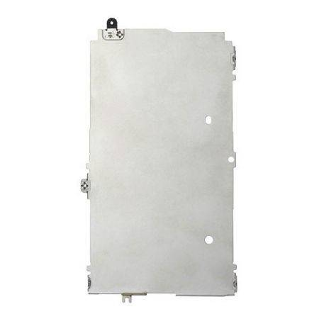 iPhone 5S-SE LCD Backplate