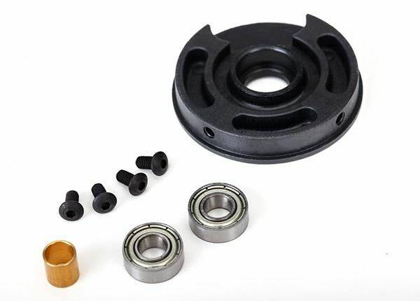 Rebuild kit, Velineon 3500 (includes 5x11x4mm ball new motor