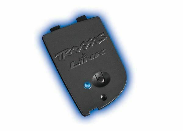 Traxxas 6511 Link wireless module