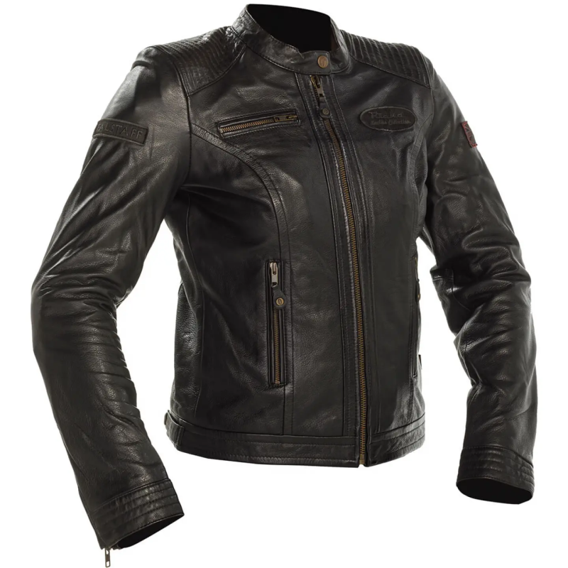 RICHA LADY STURGIS JACKET