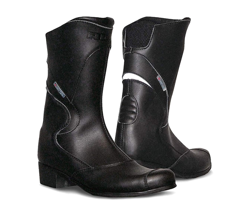RICHA LADY SUNSHINE BOOT