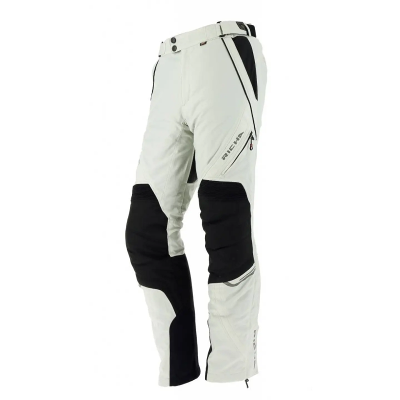 RICHA NAVARA TROUSERS