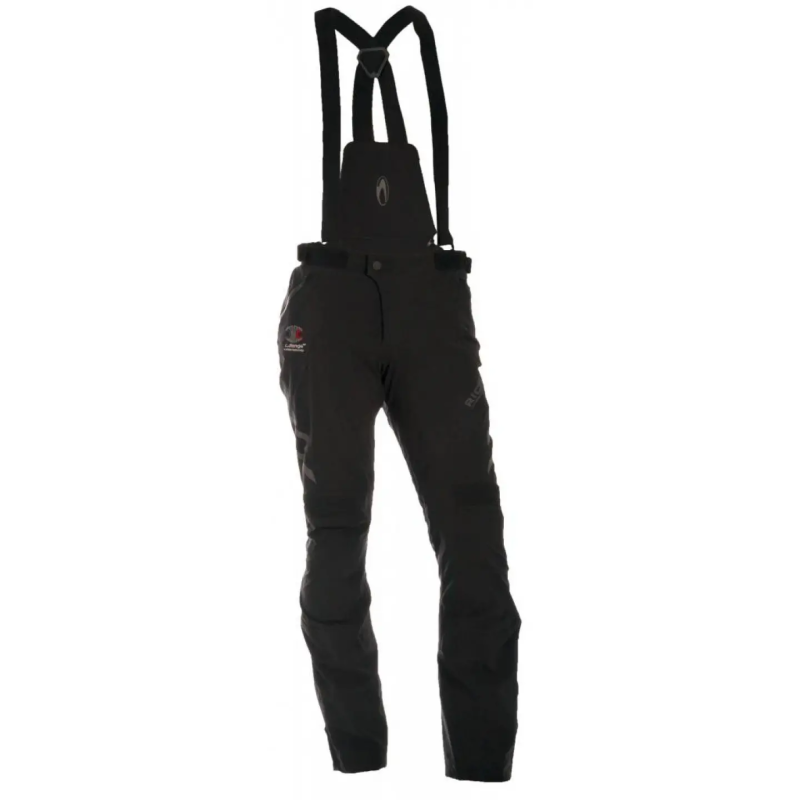 RICHA TOURING C-CHANGE TROUSERS