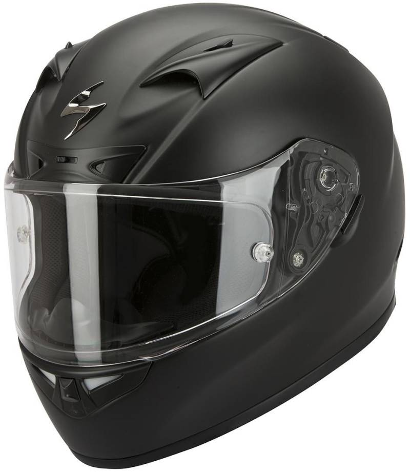 SCORPION EXO-710 AIR HELM