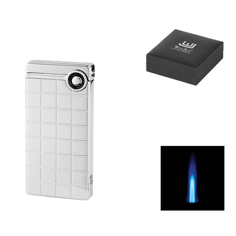WINJET SHAKE LIGHTER