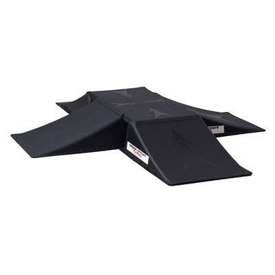 URBAN STREET MINI 4-WAY RAMP