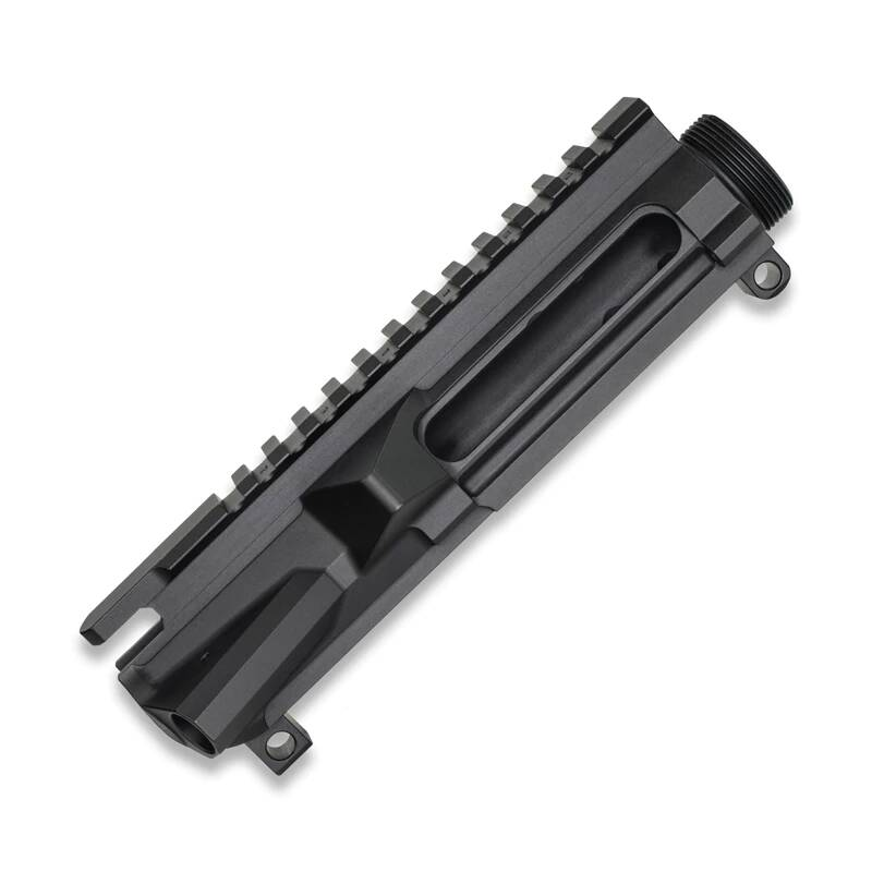 Billet Upper Receiver
