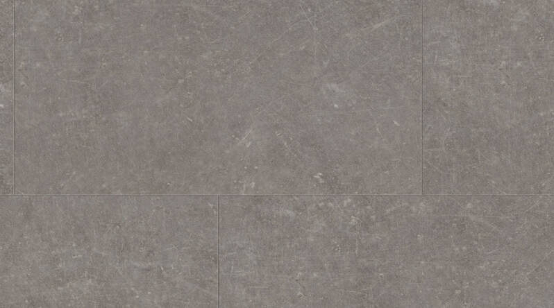 0087 Dock Taupe 70 GD