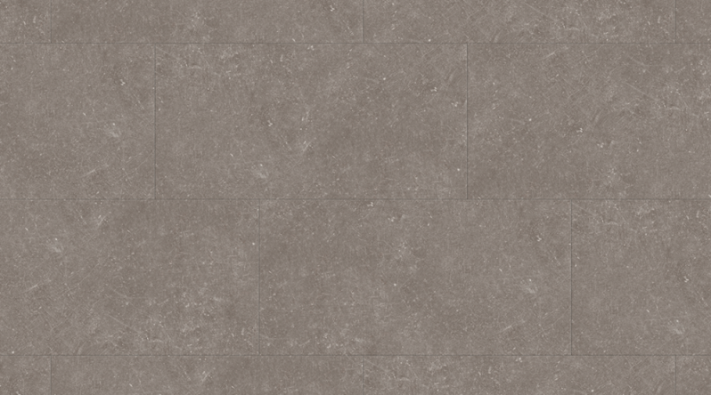 0087 Dock Taupe 70 Clic