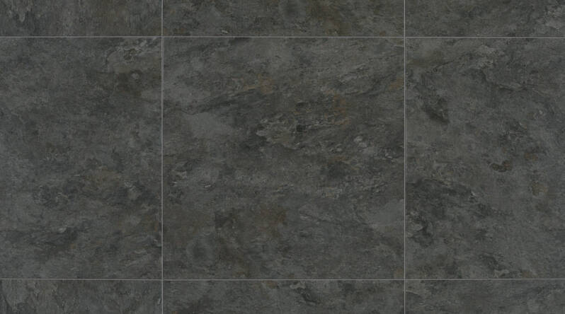 0394 Welsh Slate 70 GD