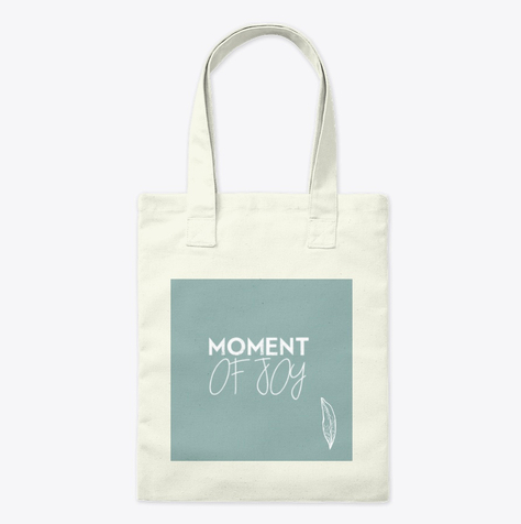 Bag Moment of Joy