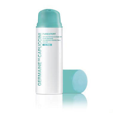 Balancing Perfecting Serum (50ml)