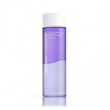 Bi-Phase Make-up Removal Solution (125ml)