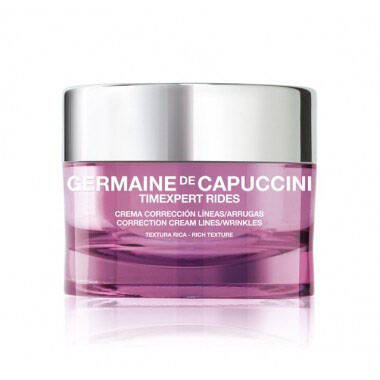 Correction Cream Lines/Wrinkles Rich Texture (50ml)