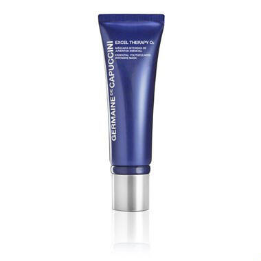 Essential Youthfulness Intensive Mask (50ml)