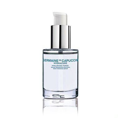 Hyaluronic Force (30ml)