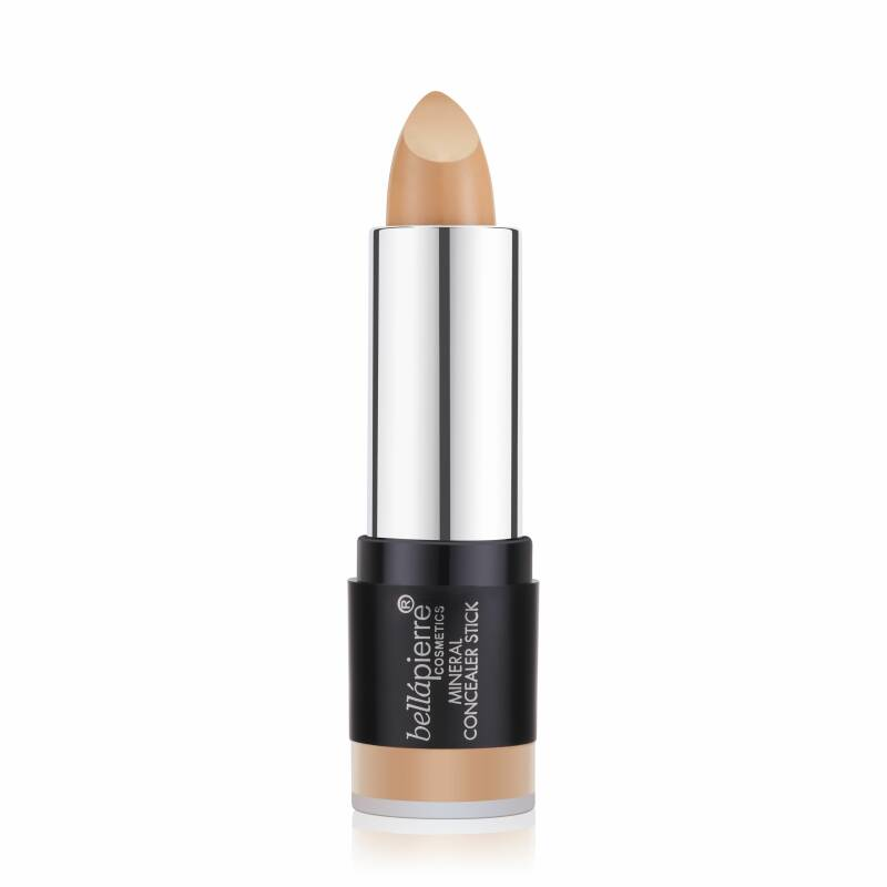 Concealer Stick - Dark/Deep