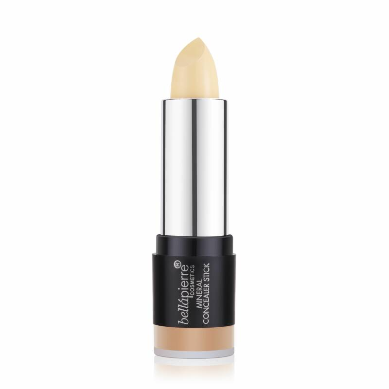 Concealer Stick - Light/Mediium