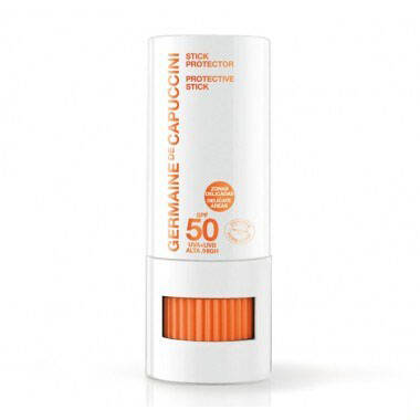 Protective Stick SPF50 (8gr)